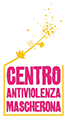 logo_firmaemail